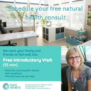 Book your free introductory visit (2)